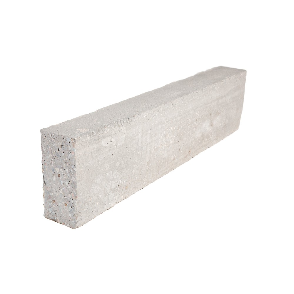 robeslee-concrete-lintel-100-x-215-x-1200mm-k9-standard-face