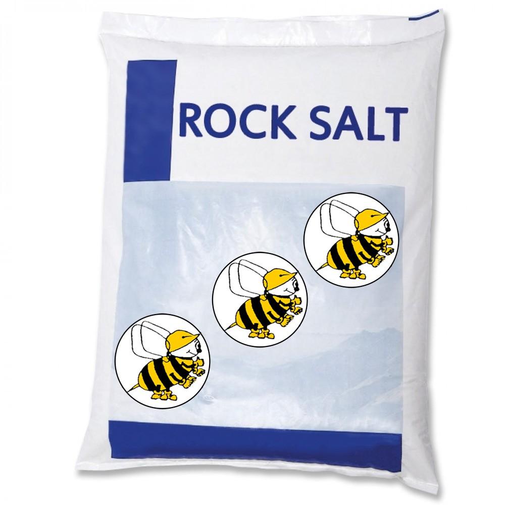 rock-salt-bag-2