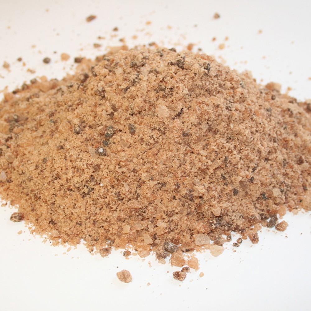 rock-salt-bag-4