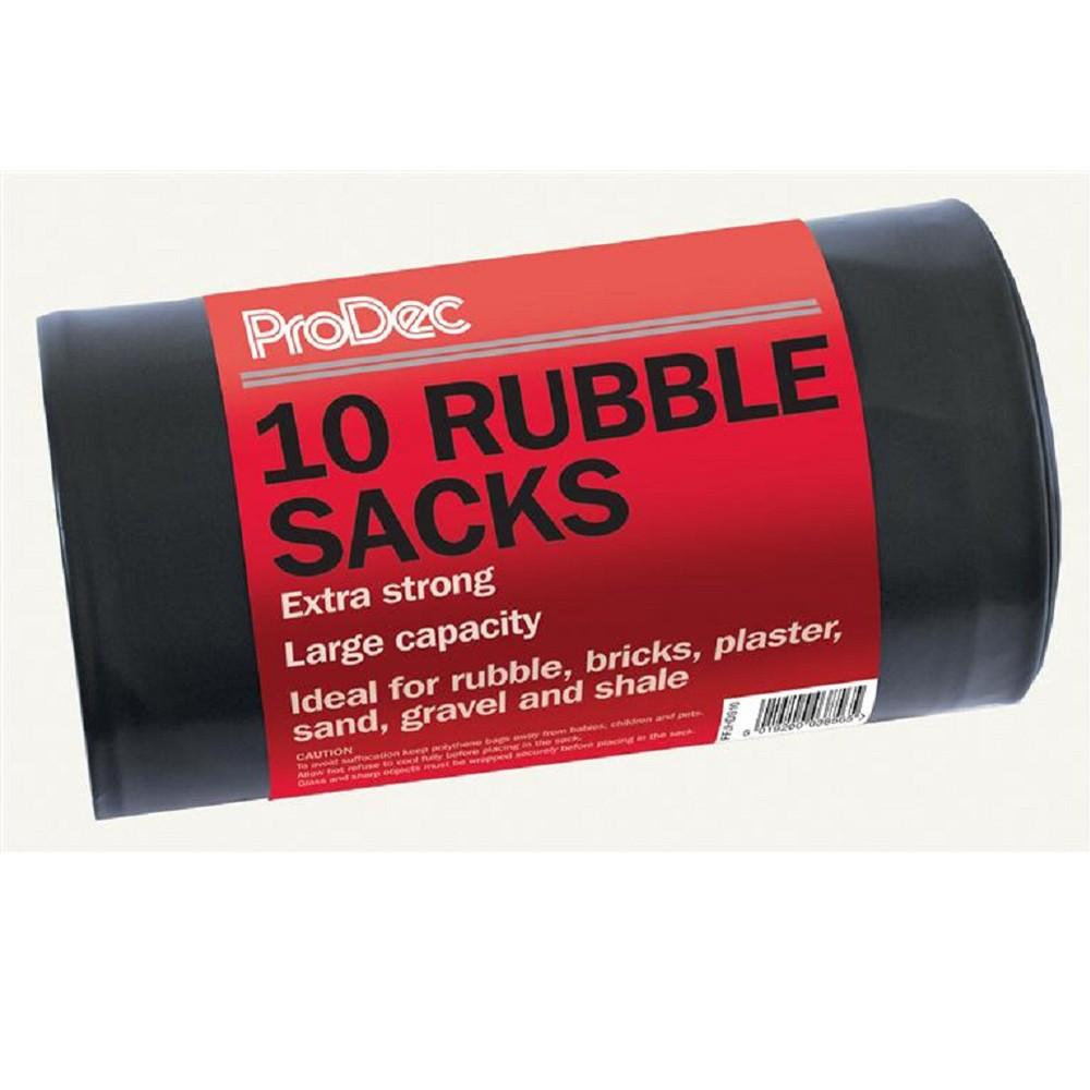 roll-10-heavy-duty-rubble-sacks-ref-ffjhds10