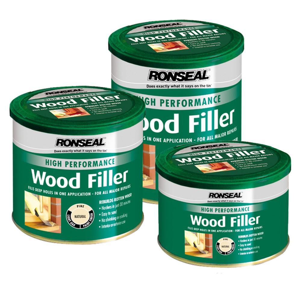 ronseal-2-part-high-performance-wood-filler-275g-natural-ref-35302-1