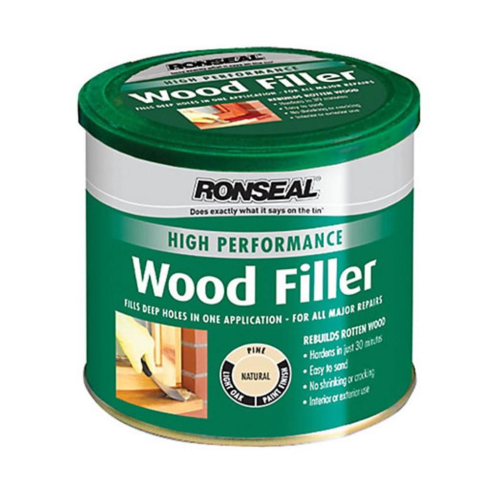ronseal-2-part-high-performance-wood-filler-275g-natural-ref-35302