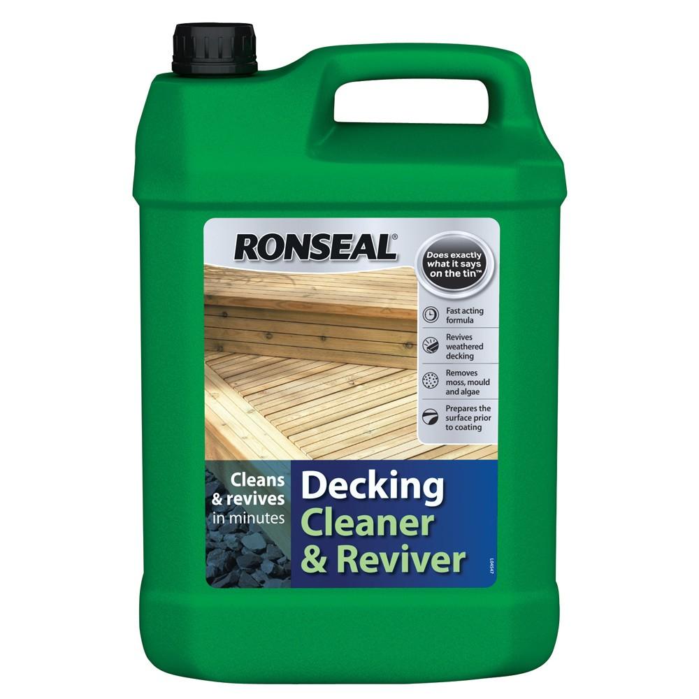 ronseal-decking-cleaner-5ltr-ref-35903.jpg
