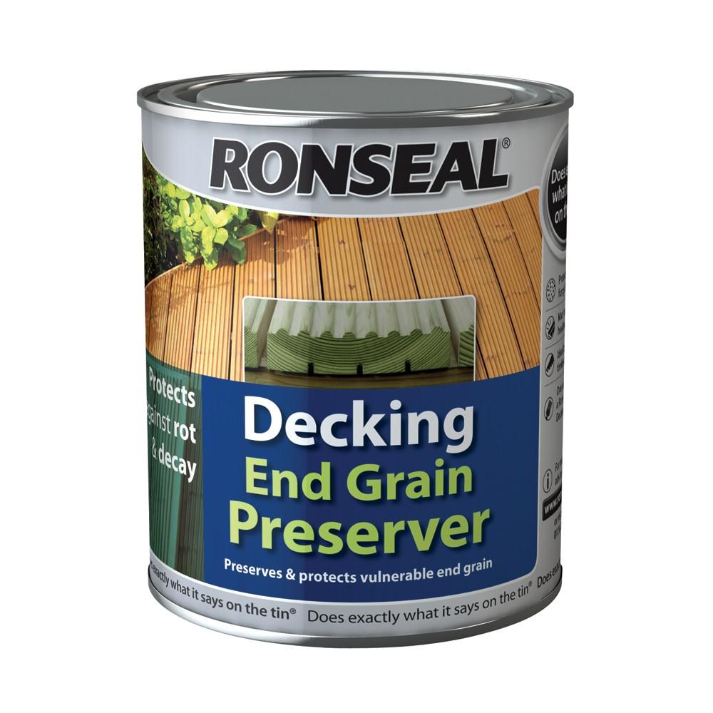 ronseal-end-grain-preserver-green-750ml-ref-34733.jpg