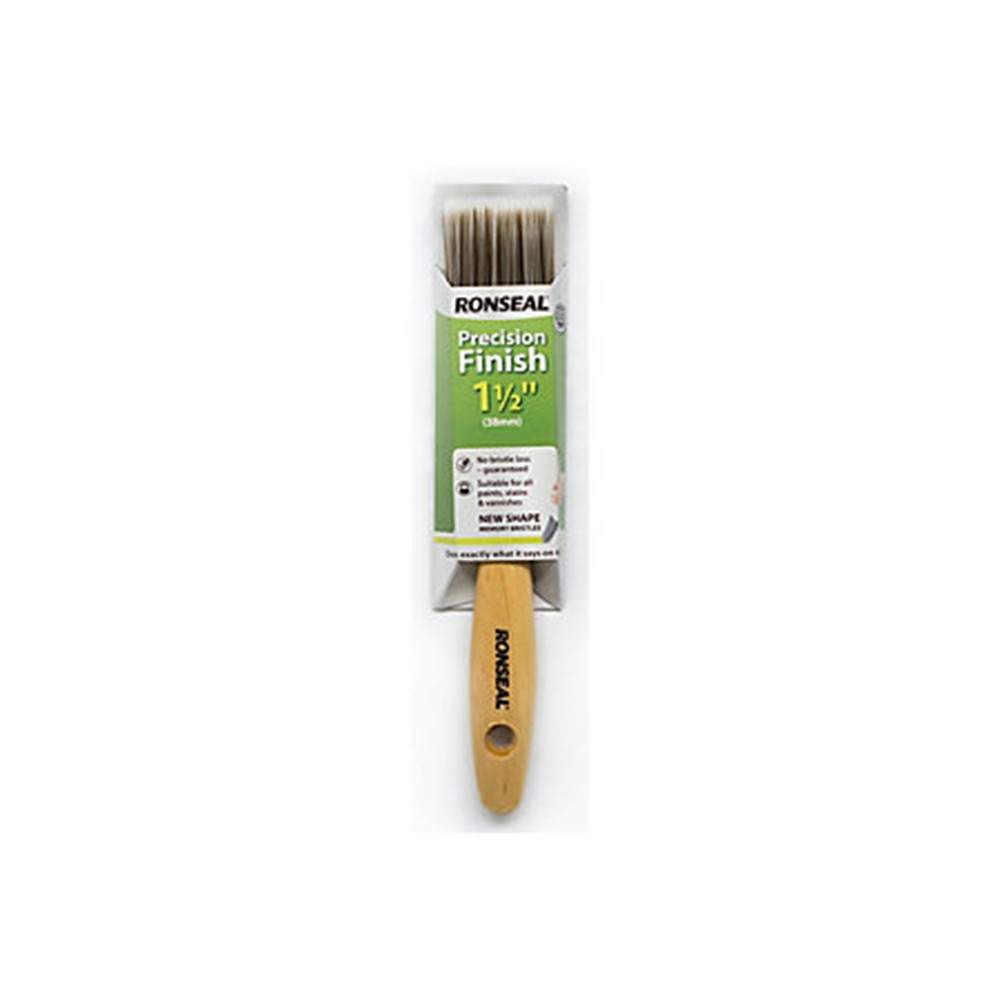 ronseal-precision-brush-1-5-ref-37071