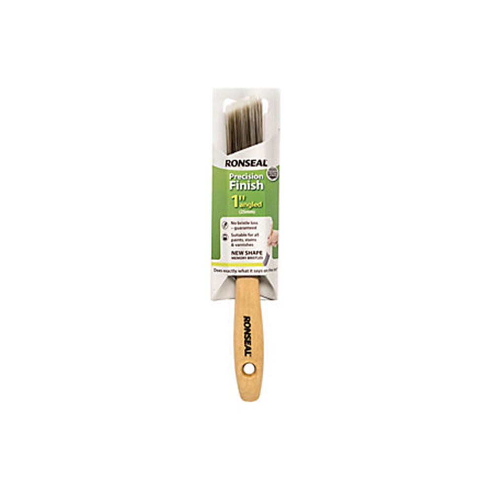 ronseal-precision-finish-brush-1-ref-37069