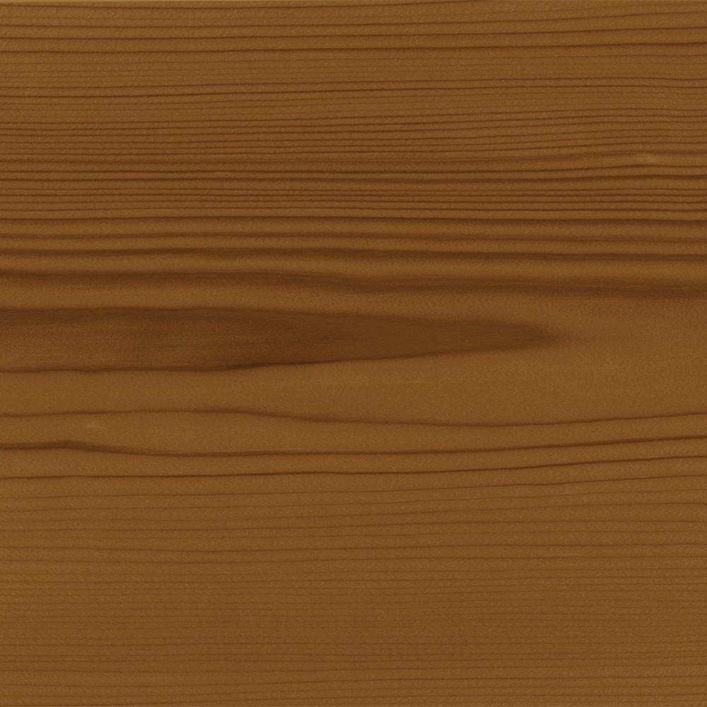 ronseal-trade-10-year-woodstain-dark-oak-750ml-ref-38706-1