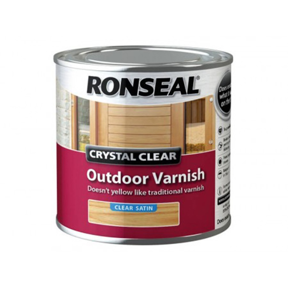 ronseal-trade-crystal-clear-exterior-satin-varnish-750ml-ref-38596