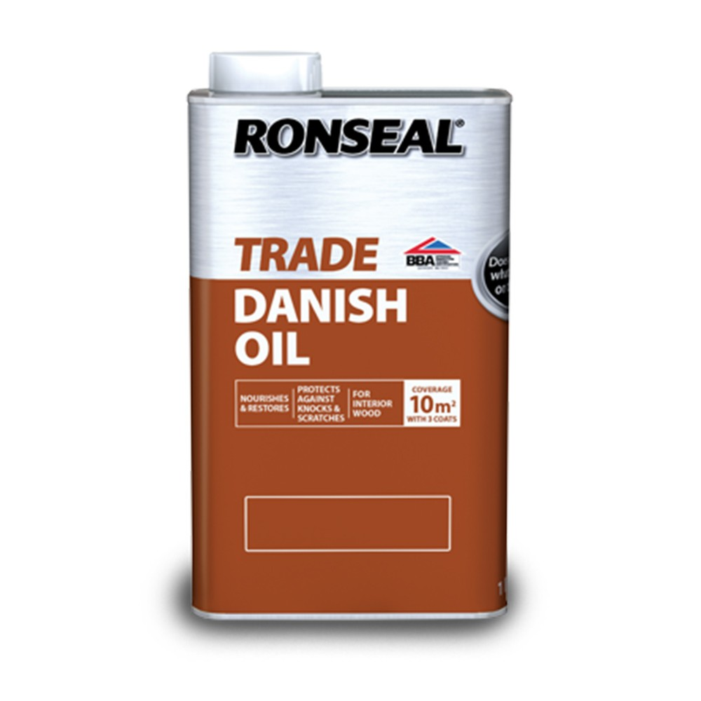 ronseal-trade-danish-oil-clear-1ltr-ref-38535