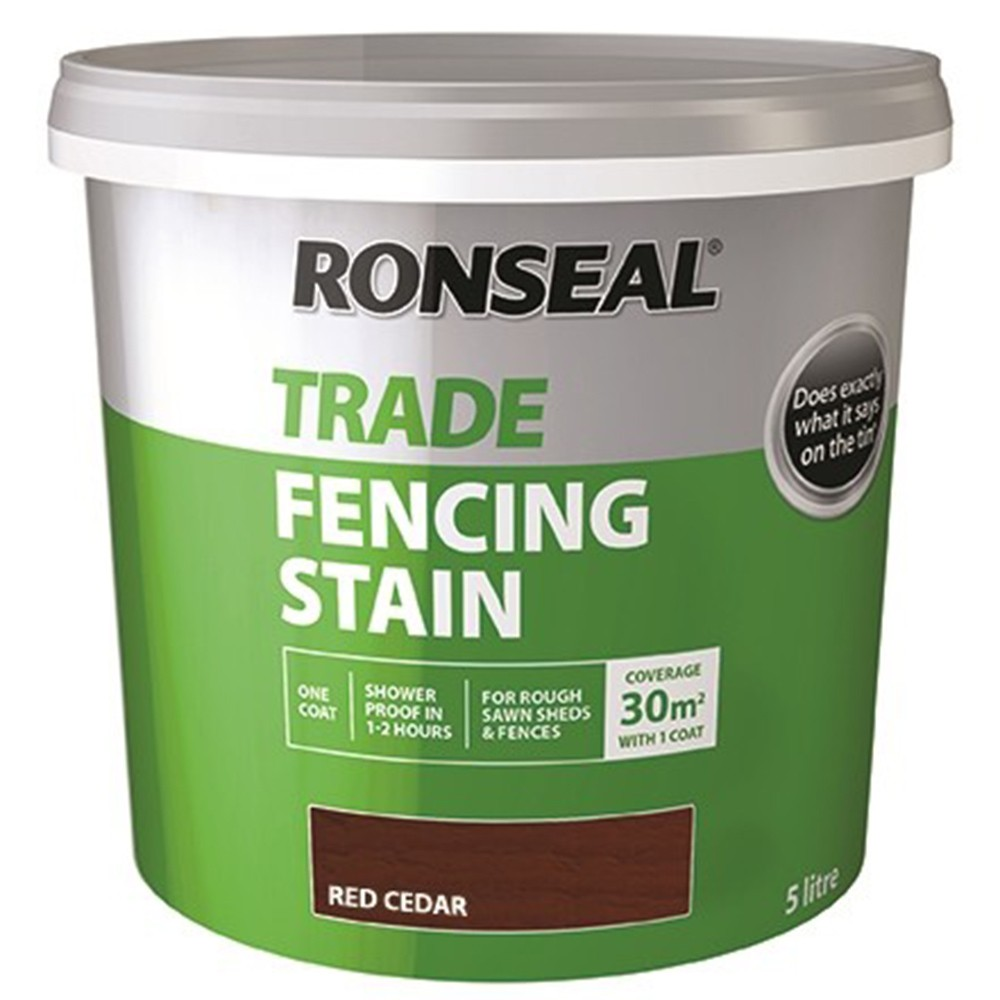 ronseal-trade-one-coat-fencing-stain-5ltr-red-cedar-1