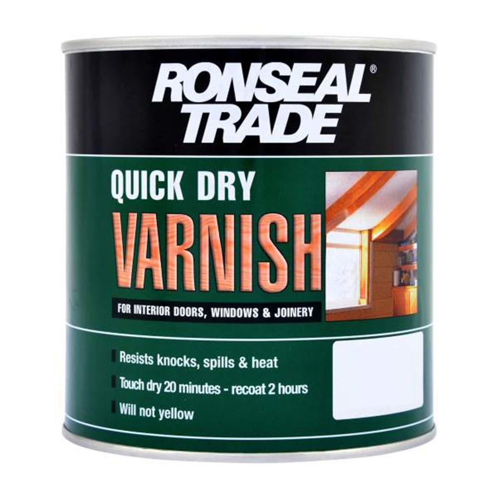 ronseal-trade-quick-dry-interior-satin-varnish-deep-mahogany-750ml-ref-38547