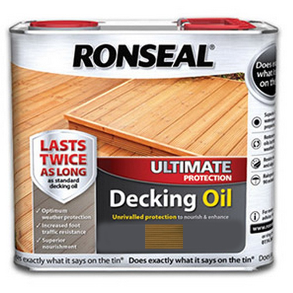 ronseal-ultimate-decking-oil-2-5ltr-natural-oak-ref-36935