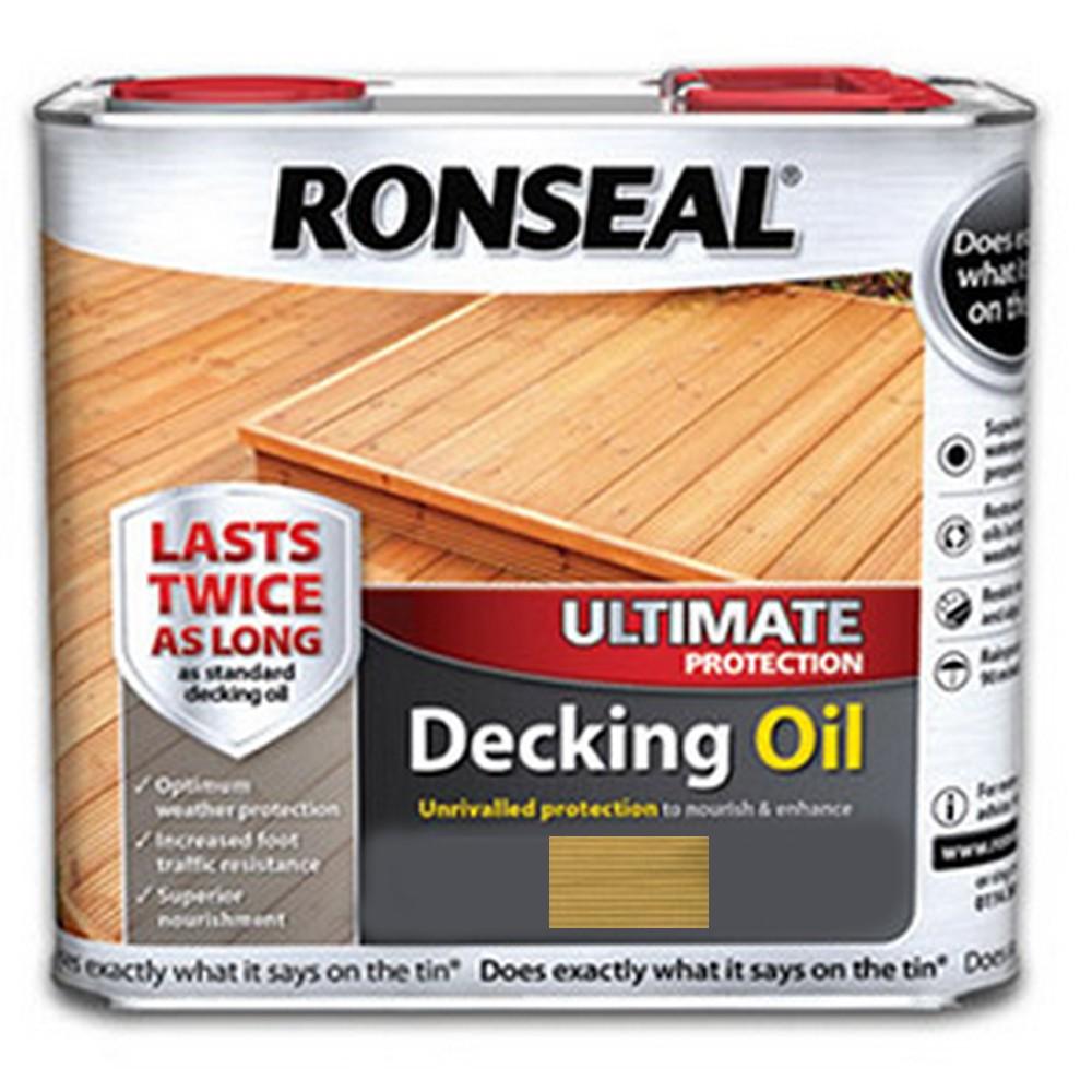 ronseal-ultimate-decking-oil-2-5ltr-natural-ref-36933
