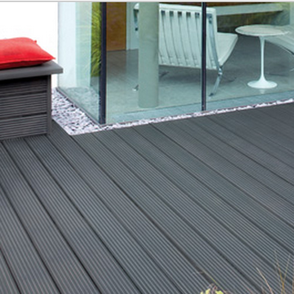ronseal-ultimate-decking-stain-2-5ltr-medium-oak-ref-36905-2