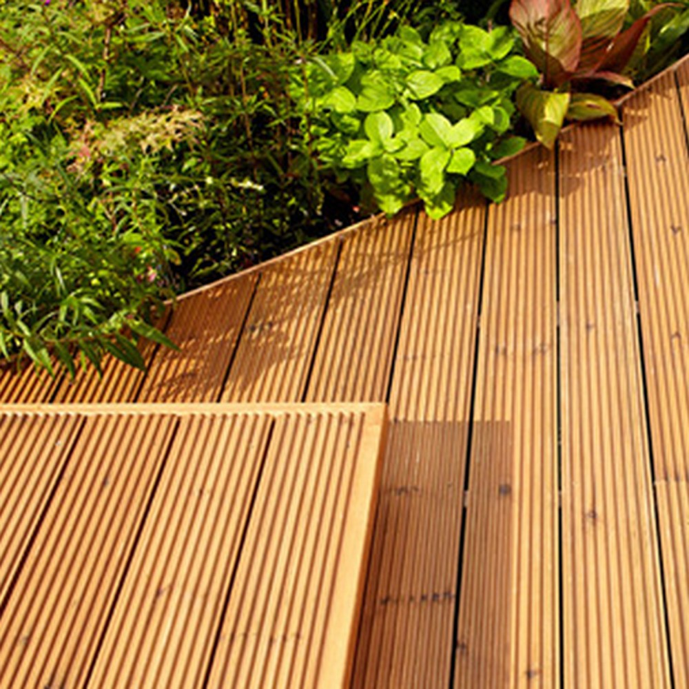 Ronseal Ultimate Decking Stain 2 5ltr Stone Grey Ref 36911