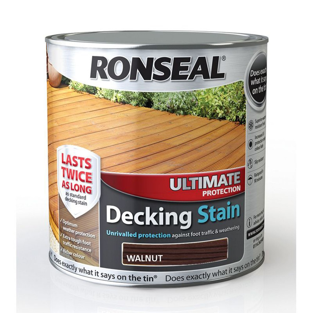 ronseal-ultimate-decking-stain-2-5ltr-walnut-ref-37456