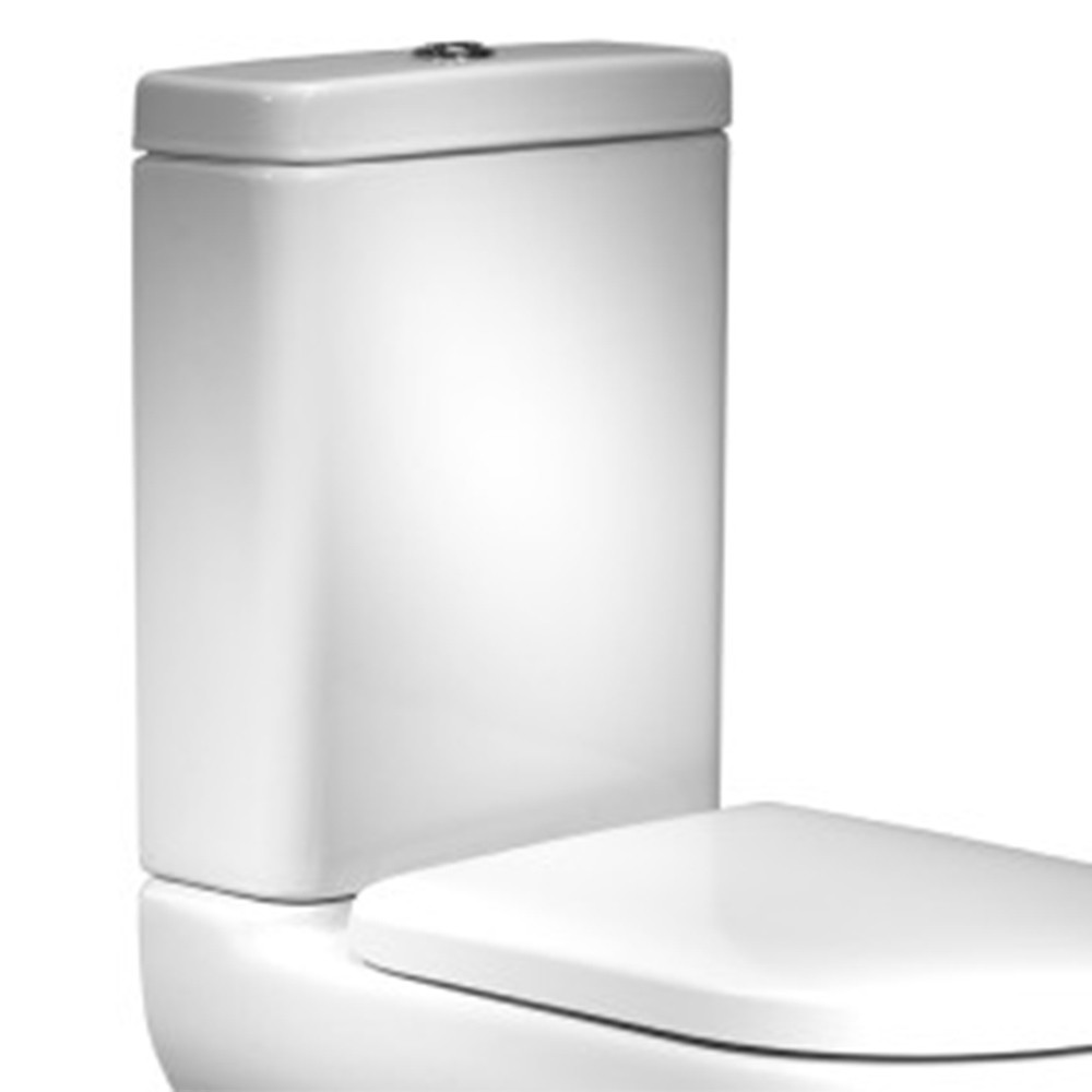 roper-rhode-note-close-coupled-wc-cistern-ref-ncctnk