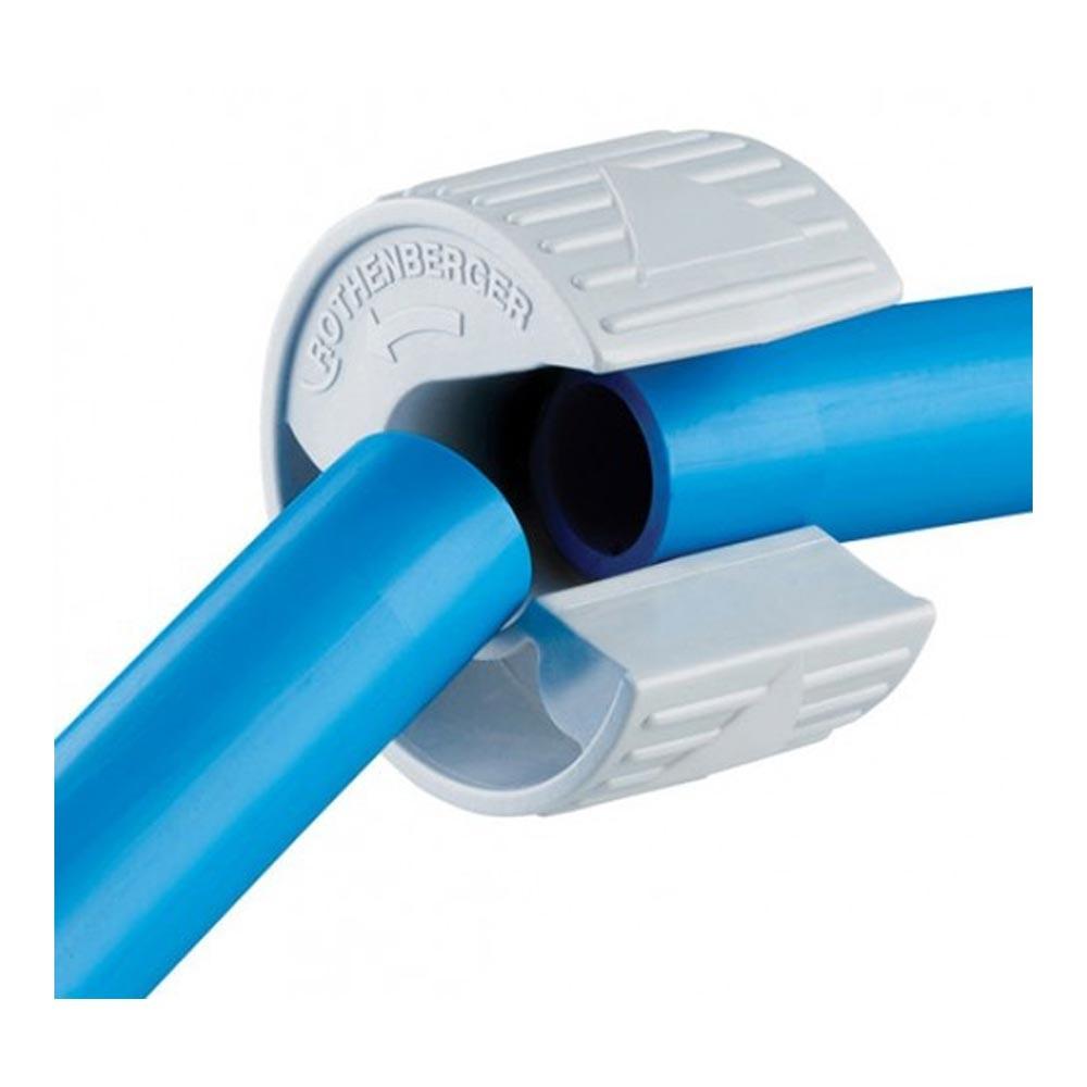 rothenberger-plasticut-pipe-cutter-35mm-ref-5.9035r.jpg