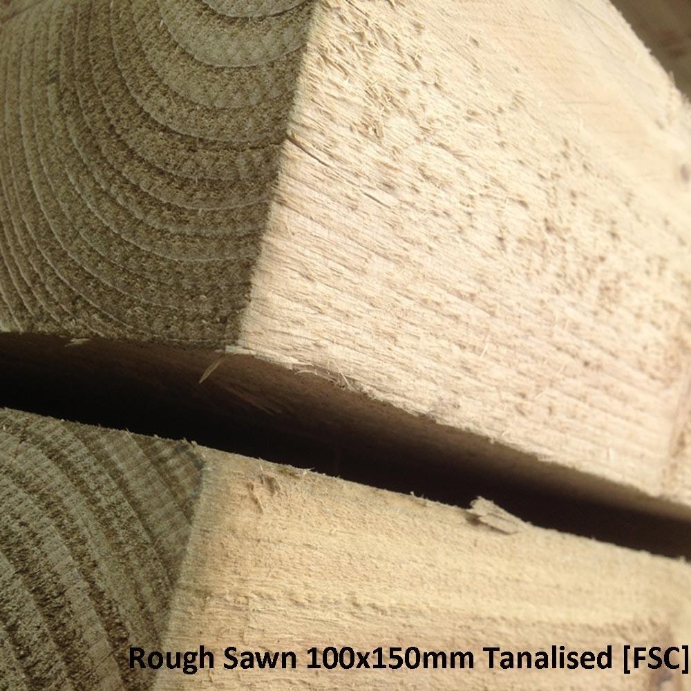 rough-sawn-100x150mm-tanalised-[f].jpg