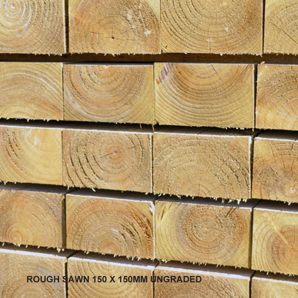 rough-sawn-150x150mm-ungraded