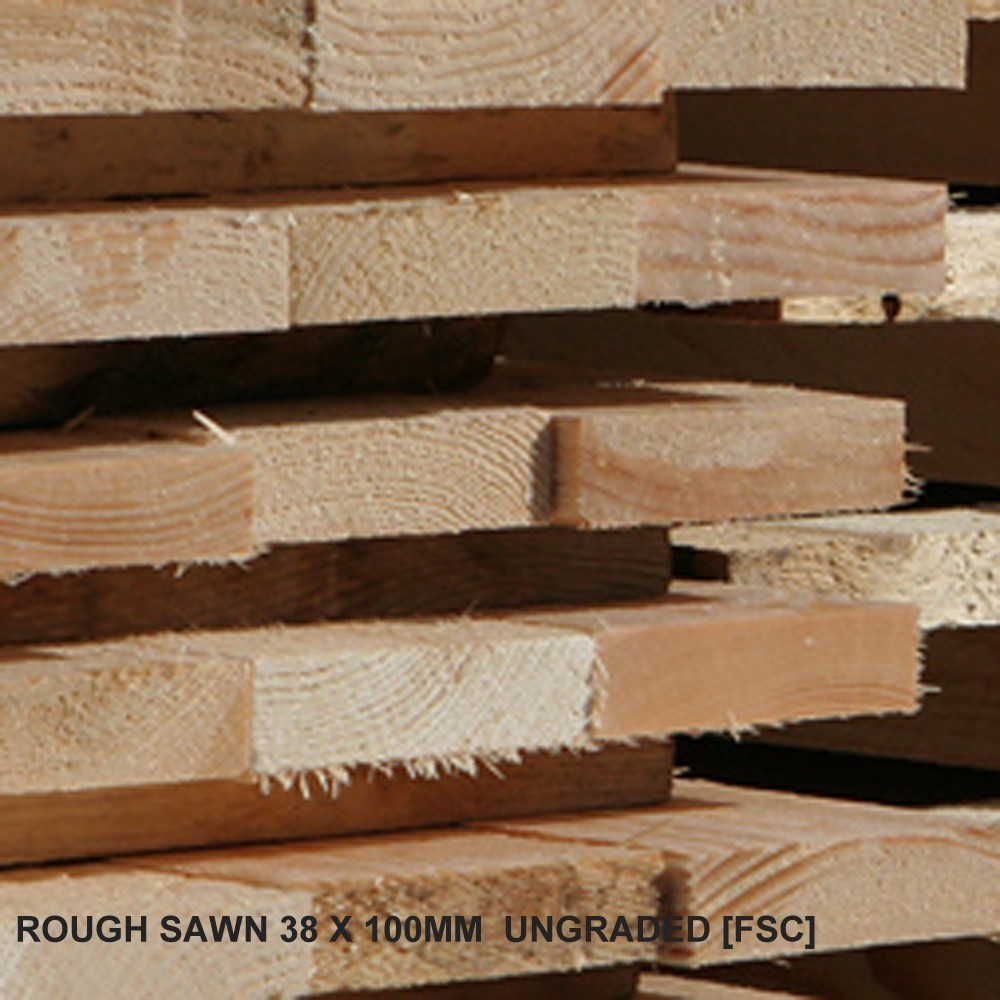 rough-sawn-38x100mm-ungraded-f-