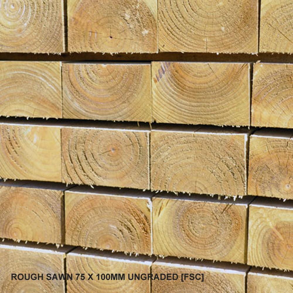 rough-sawn-75x100mm-ungraded-f-