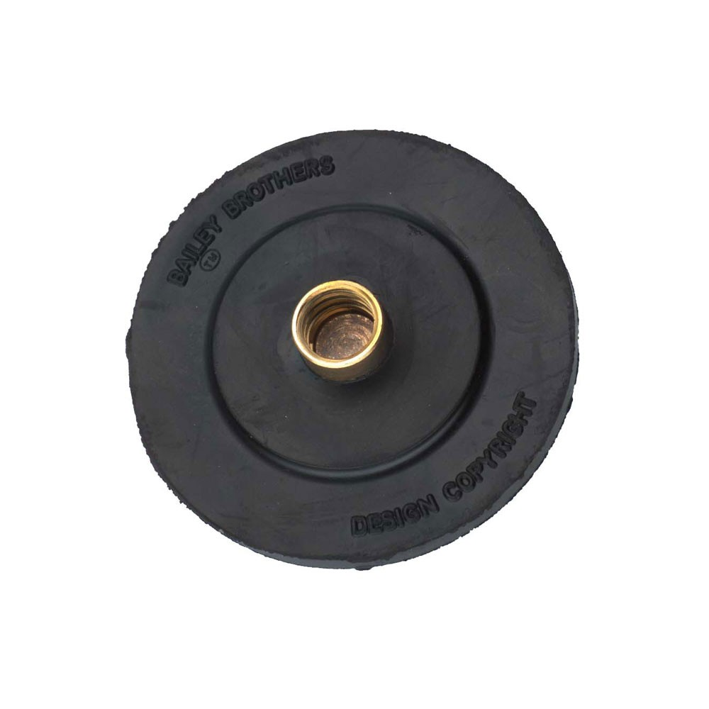 rubber-leather-plunger-4-ref-210615.jpg