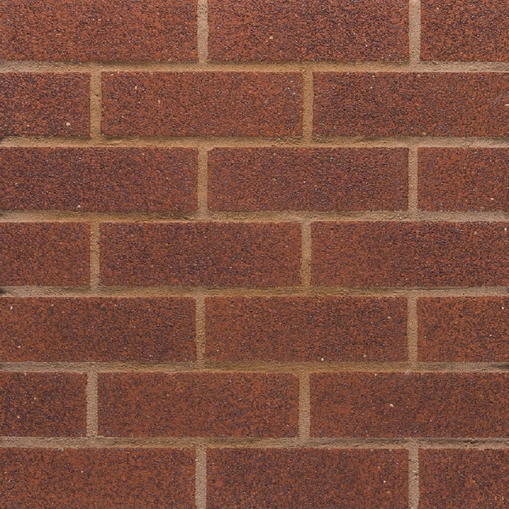 russet-brick-73mm.jpg