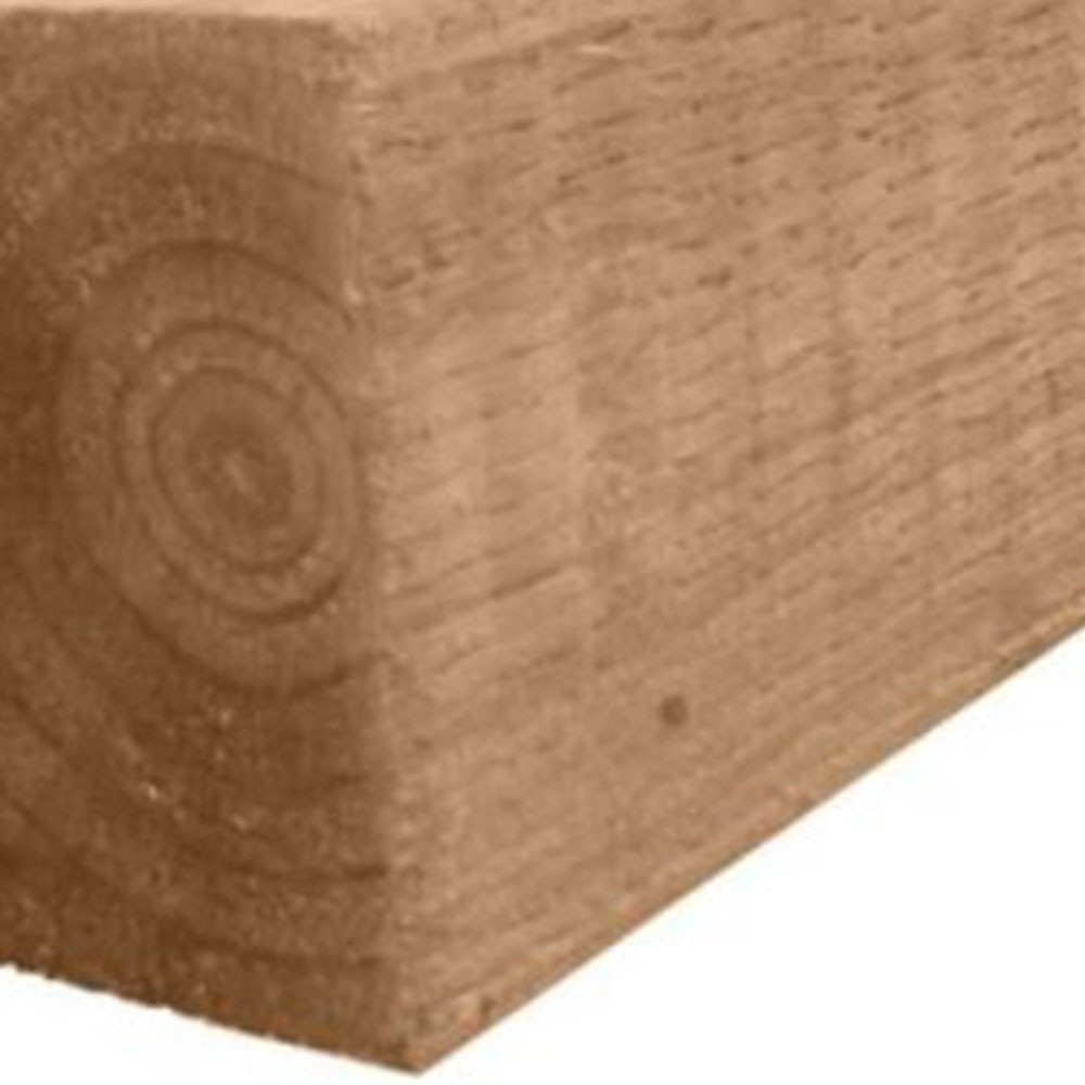 sawn-100-x-100mm-x-3m-brown-treated-uc4-incised-post-f-1