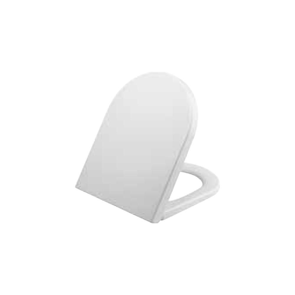 scudo-duraplas-d-shape-toilet-seat-soft-close-top-fix-seat002d-1