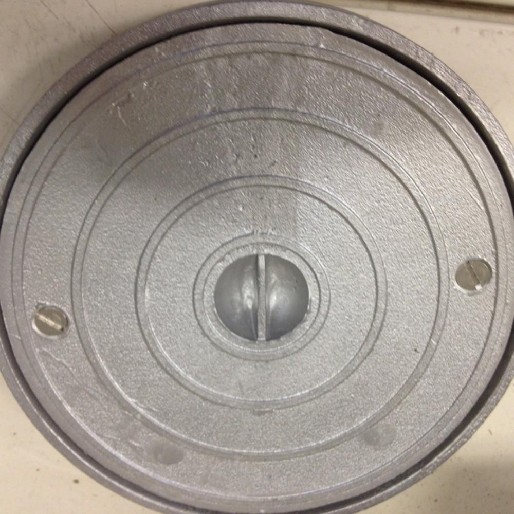 sealing-plate-alloy-147mm-diameter