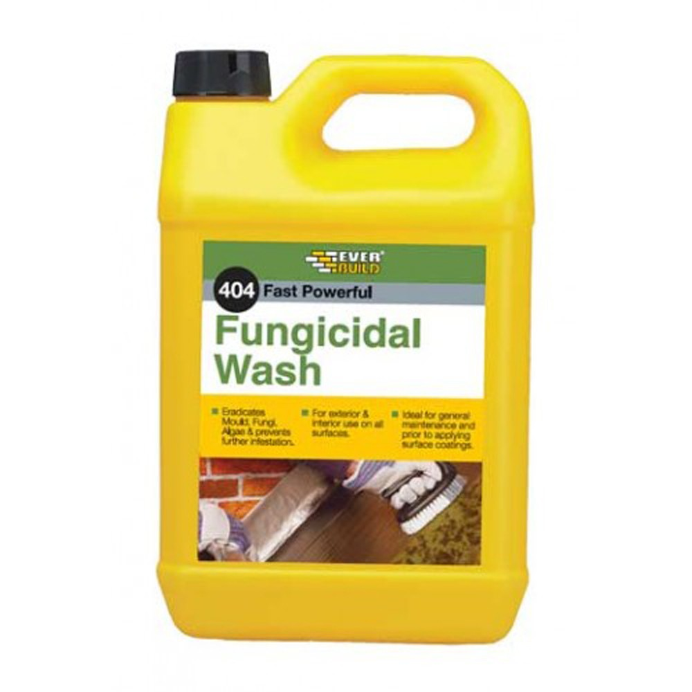 sealocrete-fungicidal-wash-5ltr-184350.jpg