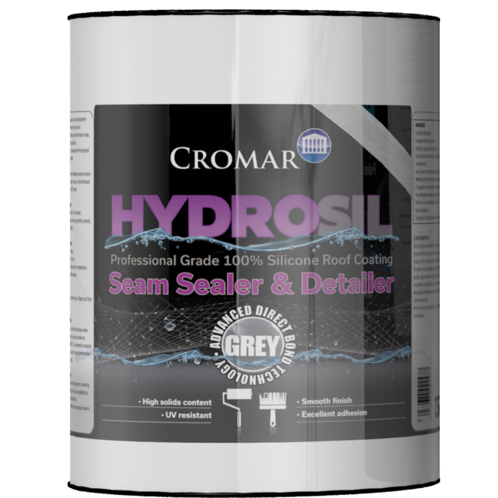 HydroSil Seam Sealer - Detailer 7-5ltr (80P)
