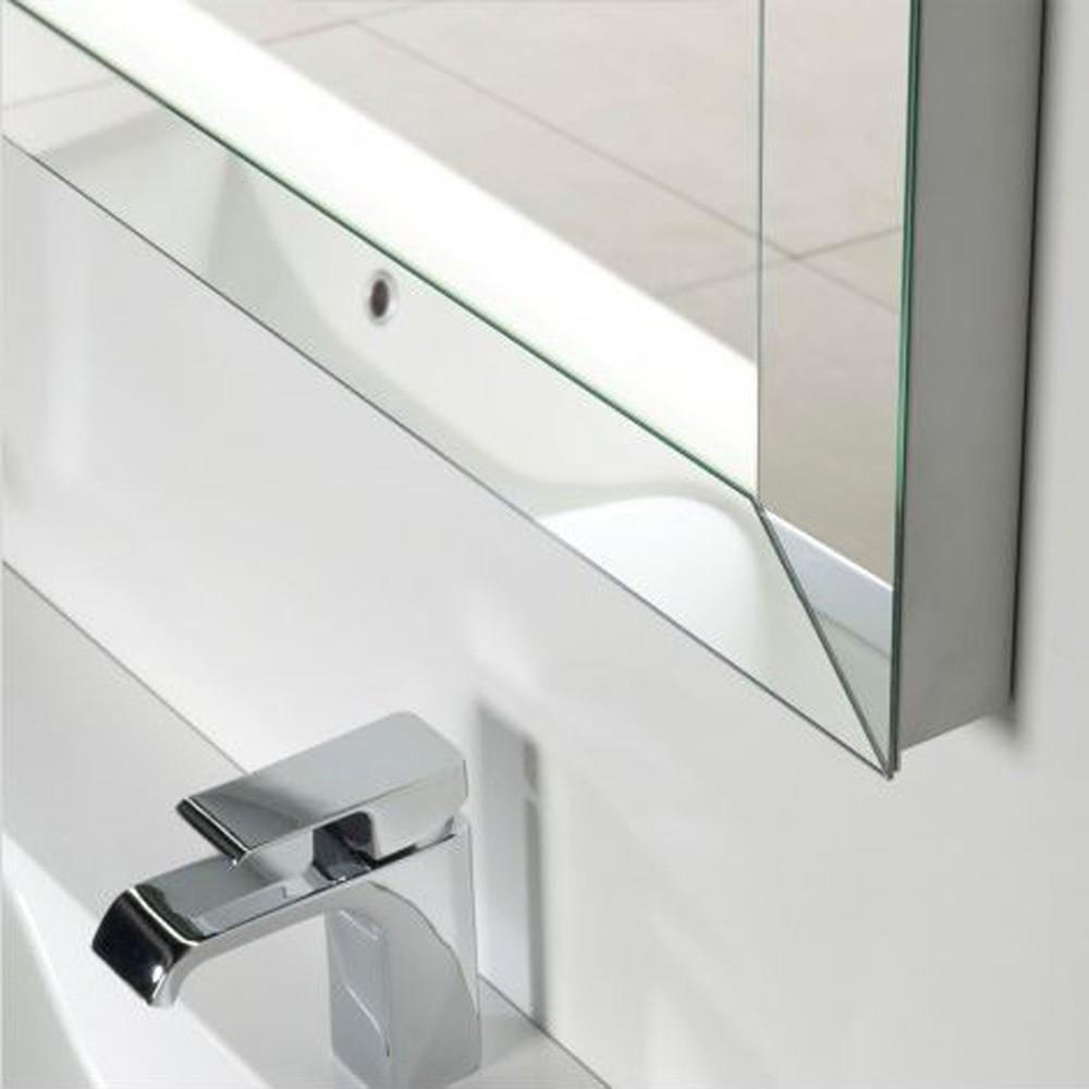sense-illuminated-mirror-600-x-800mm-ref-mlb330-1