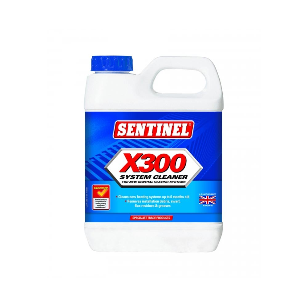 sentinel-water-treatment-x300-universal-cleanser-.jpg