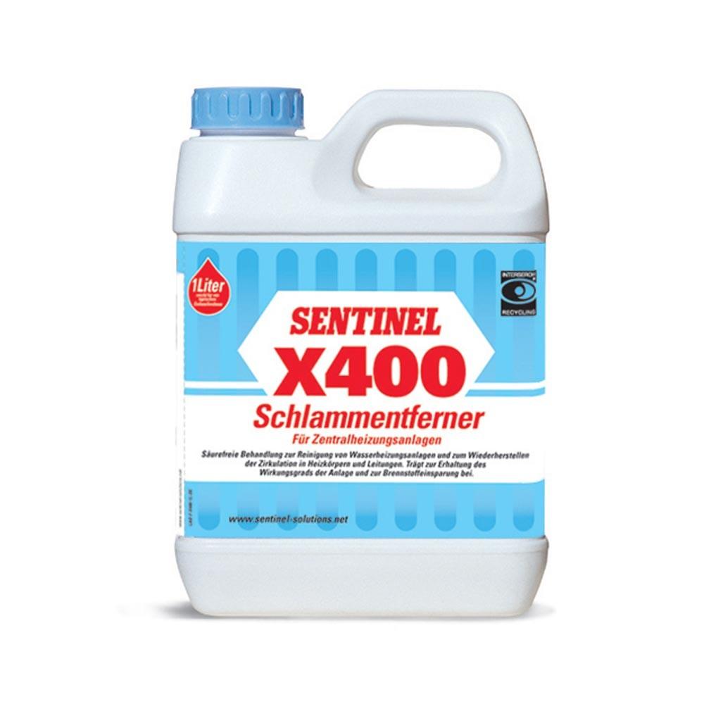 sentinel-water-treatment-x400-sludge-remover-.jpg