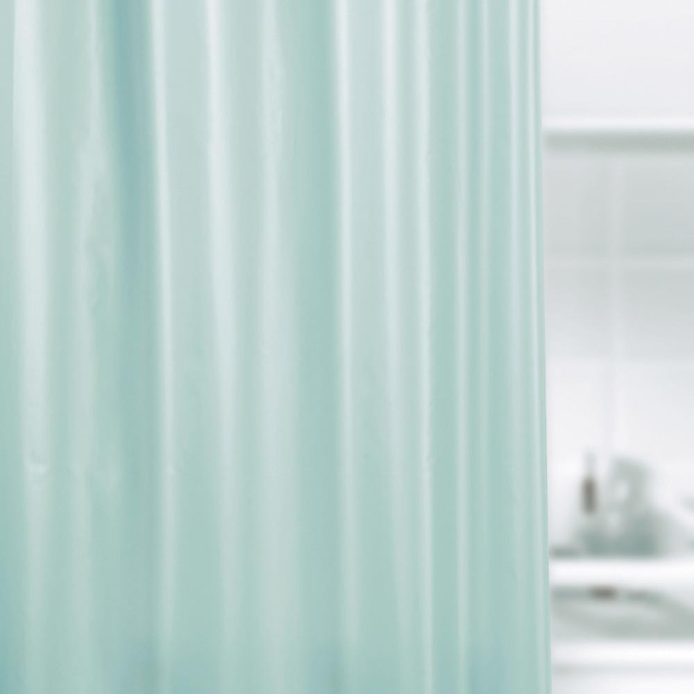showerdrape-plain-polyester-white-shower-curtain-1800mm-x-2000mm-ref-pwh78.jpg