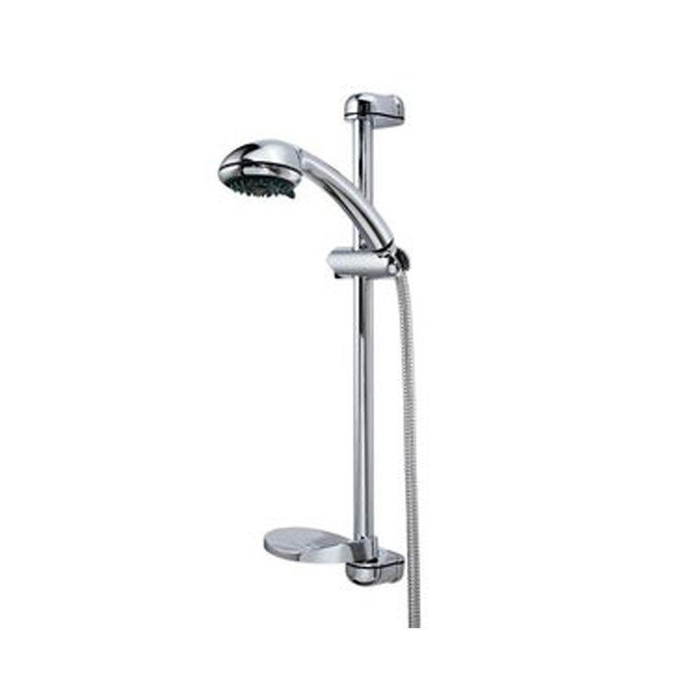 showerdrape-tri-jet-3-spray-mode-shower-kit-chrome-ref-tjskc.jpg