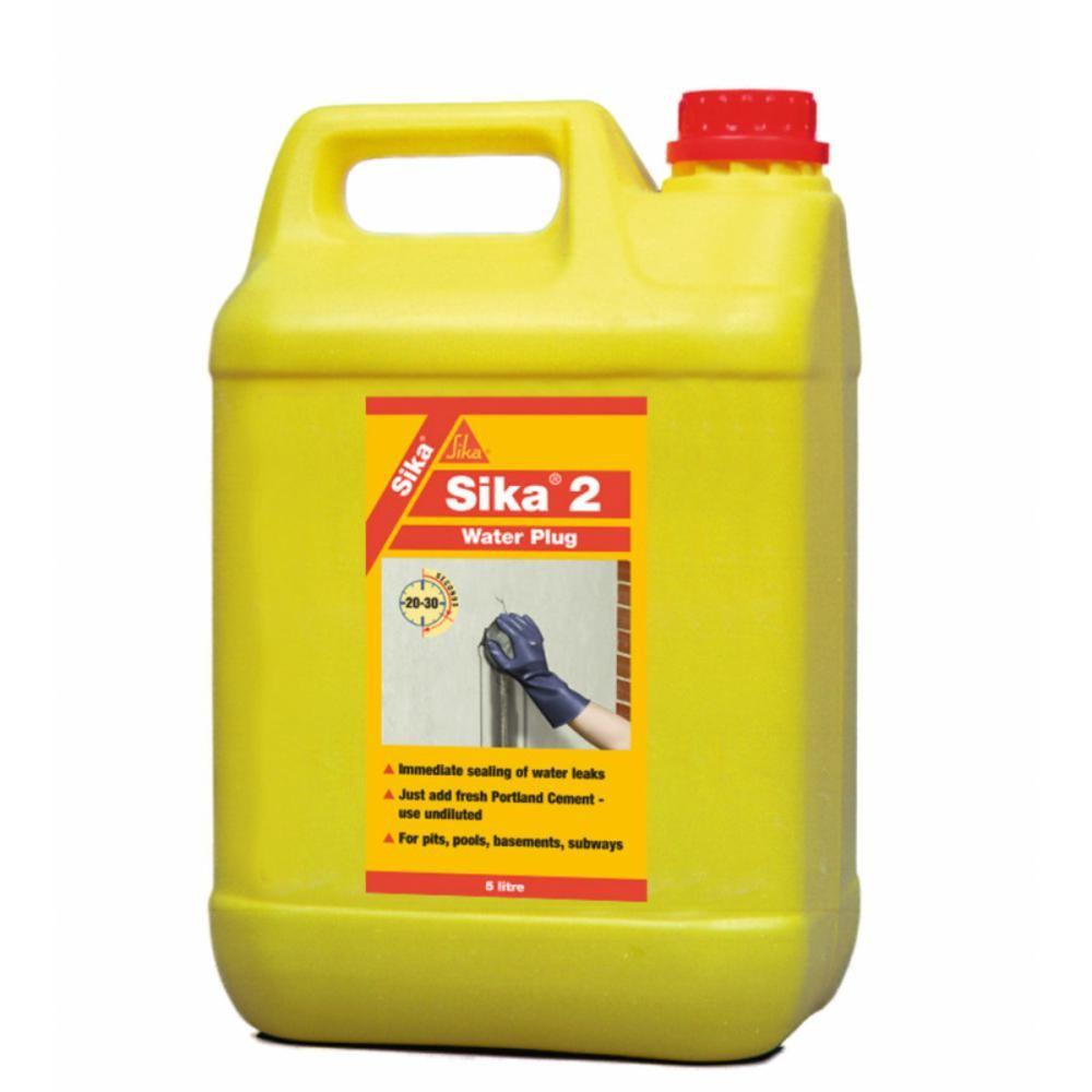 sika-no-2-waterplug-5ltr.jpg