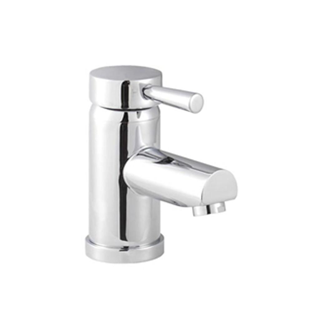 siron-top-action-lever-optimise-monobloc-tap-ref-sn5129cp-2