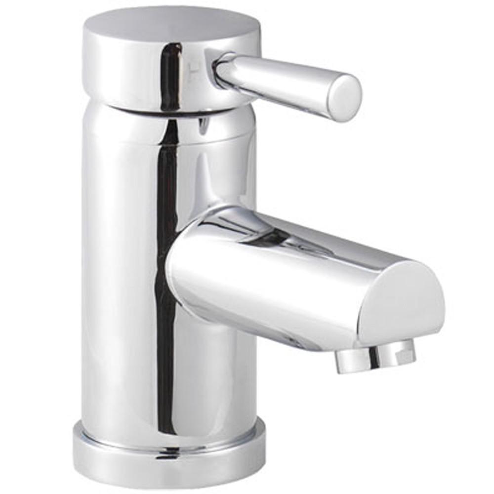 siron-top-action-lever-optimise-monobloc-tap-ref-sn5129cp-3