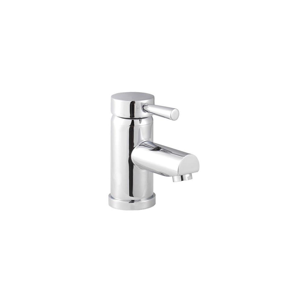 siron-top-action-lever-optimise-monobloc-tap-ref-sn5129cp.jpg