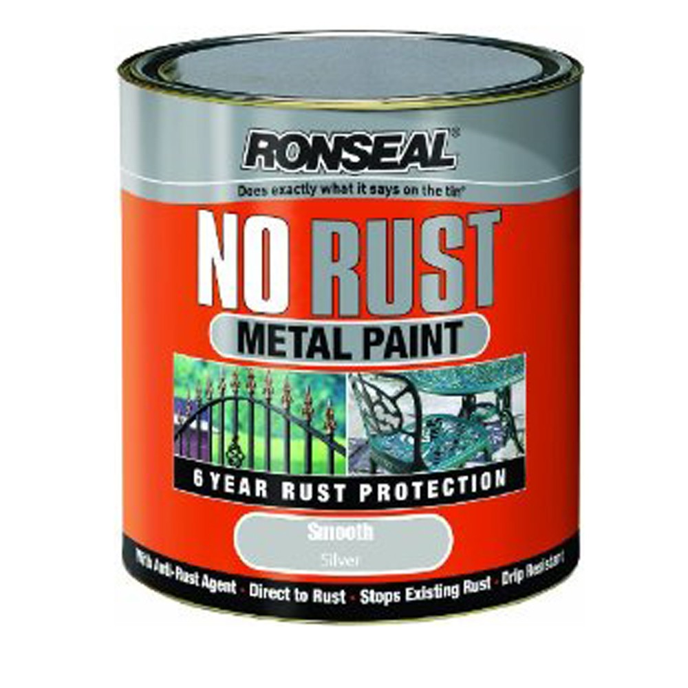 smooth-no-rust-metal-paint-silver-750ml-ref-34933