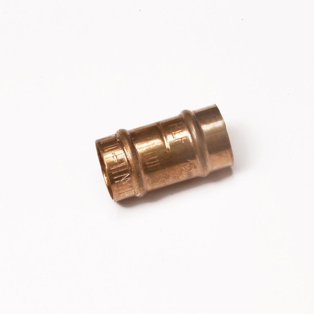 solder-ring-adaptor-22mmx3.4-60012.jpg