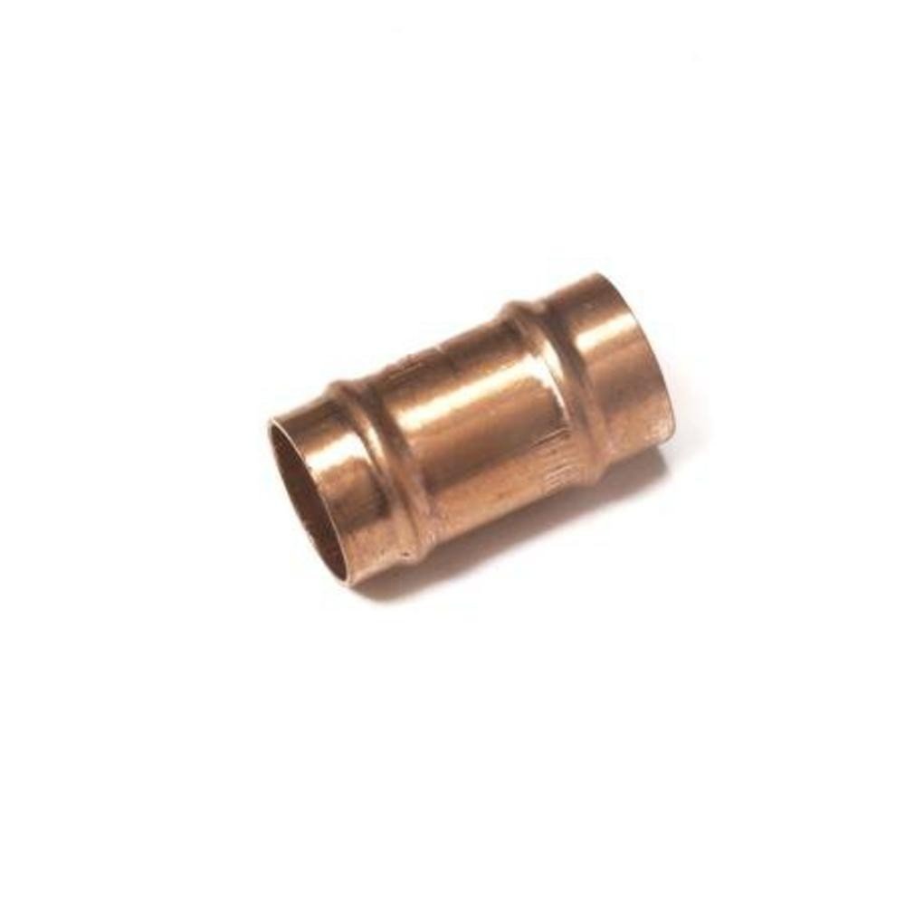 solder-ring-coupler-22mm-60004.jpg