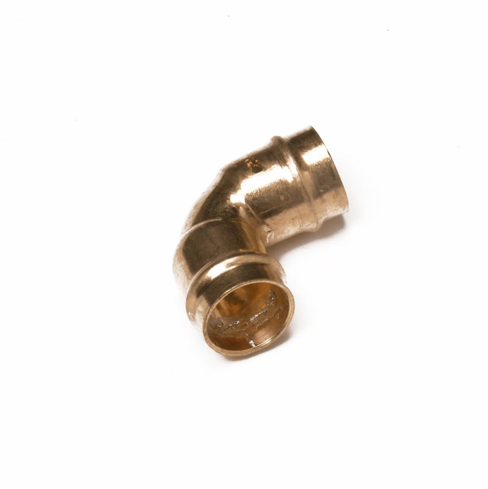 solder-ring-elbow-8mm-60201.jpg