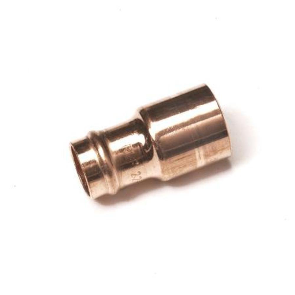 solder-ring-fitting-reducer-15-x-10mm-60042.jpg