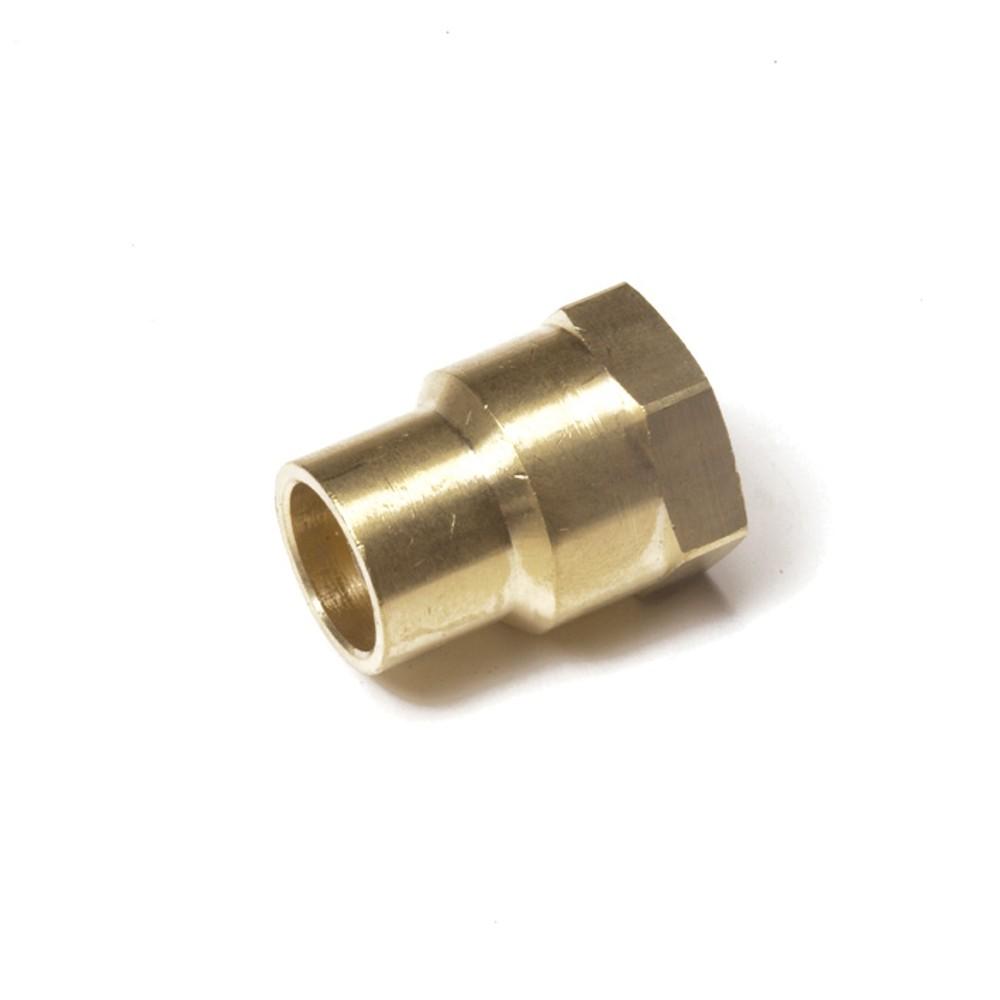 solder-ring-straight-c-x-f-15mmx1.2-60062.jpg