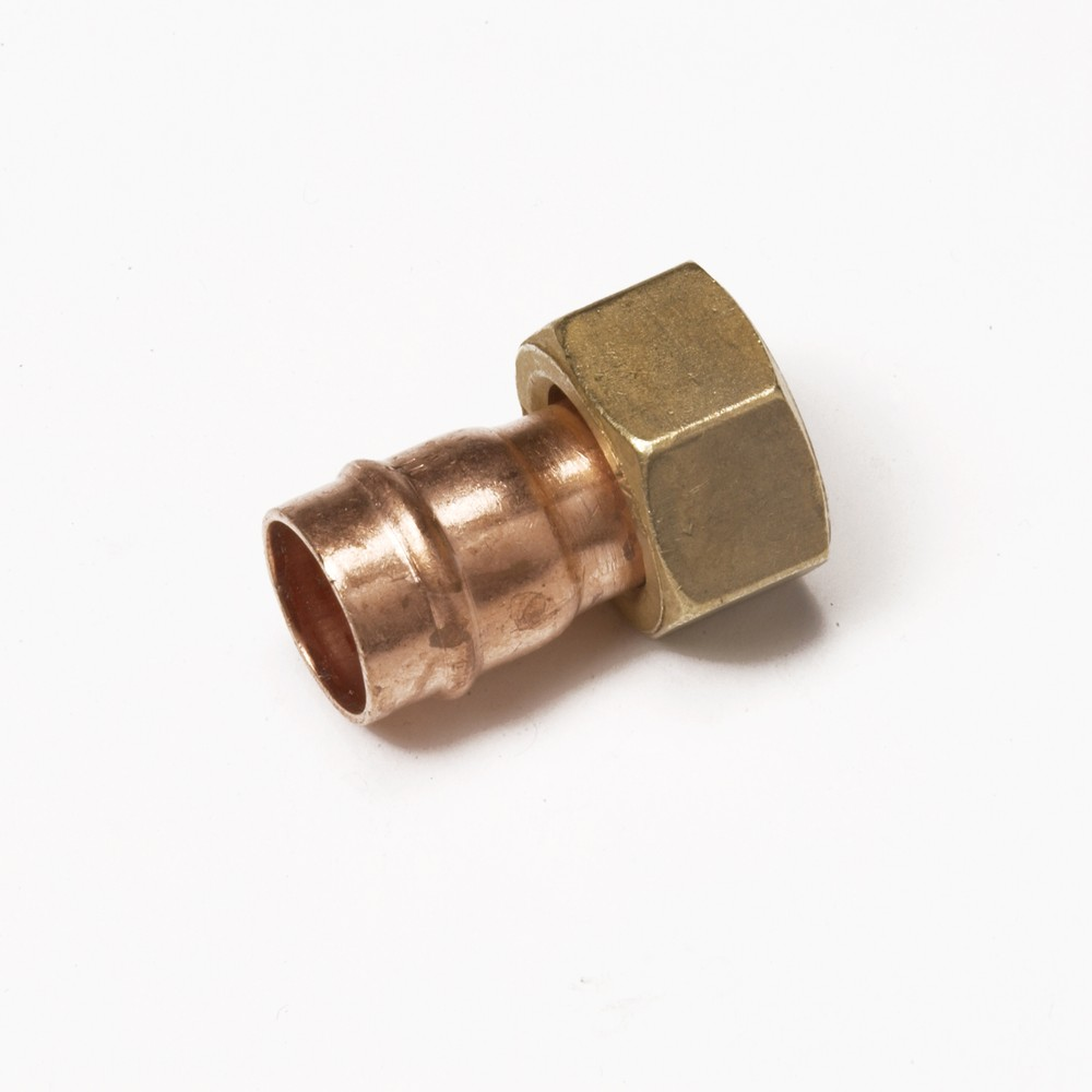 solder-ring-straight-tap-connector-15mmx3.4-60122.jpg