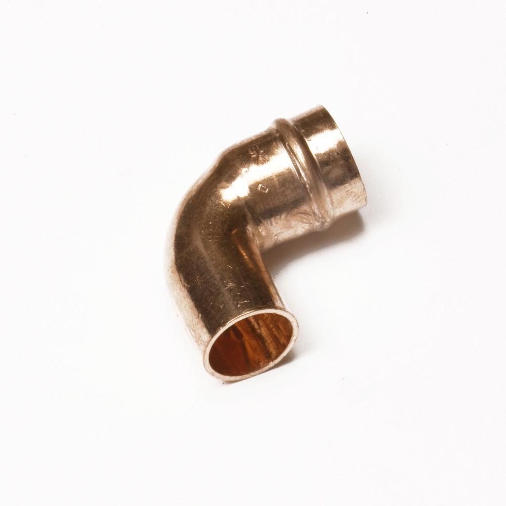 solder-ring-street-elbow-22mm-60224.jpg